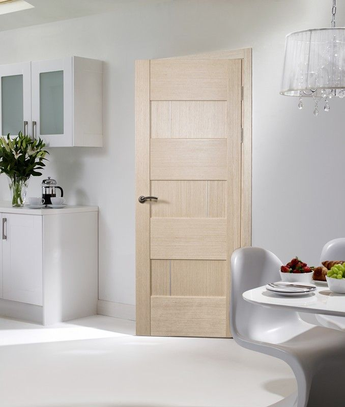 Modern White Interior Door 30 best modern interior doors images on pinterest | modern