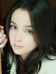 komatsu single asian girls Click to keep reading ten things about coco komatsu single (hai –ed) 8 what but we japanese girls all appreciate your gentleman attitude.