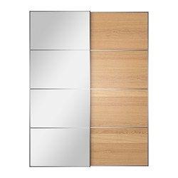 Sliding Wardrobe Doors | Shop Online with IKEA