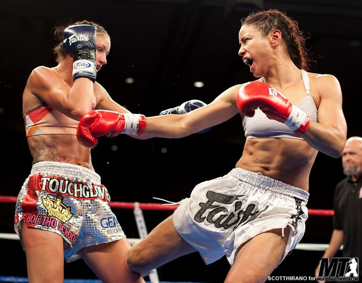 .Muay Thai, Thai Boxing, Thailand, Tours, Entertainment, Sport. Details about Muay Thai in Koh Samui are available here; http://islandinfokohsamui.com/2014/07/21/muay-thai-boxing/