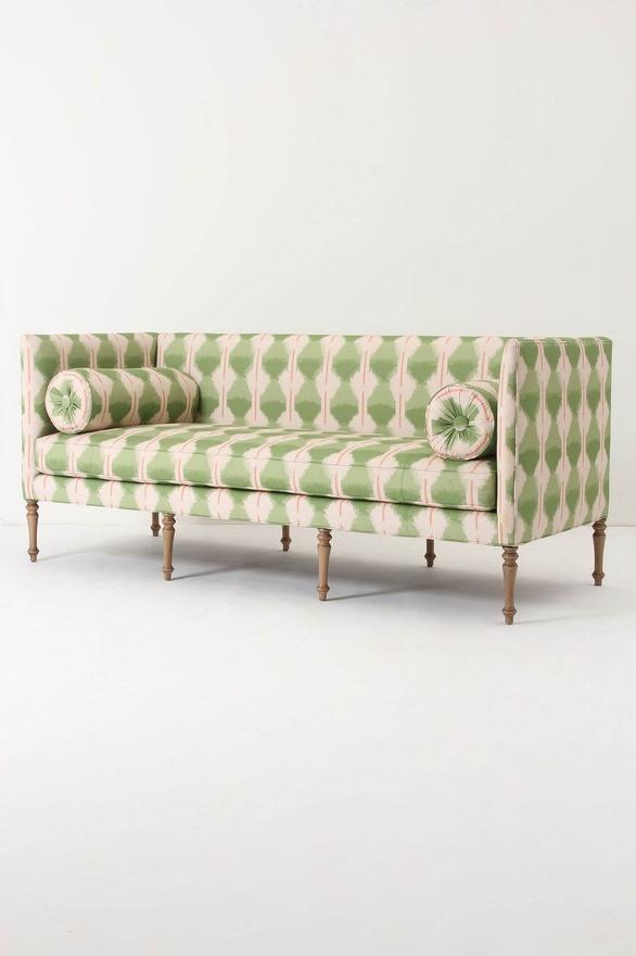awesome anthropologie sofa