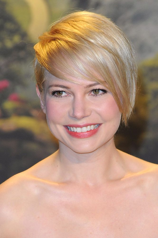 pixie haircut with long side swept bangs 153 best images about pixie princess on 3887 | f80e566c639102a1c78e4b036c89644e short pixie cuts short hair