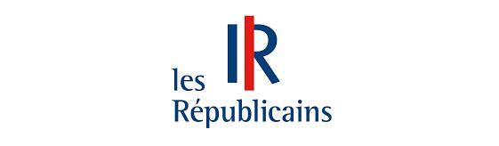 Trois élus « LR » mis au ban de la majorité au conseil départemental -------ooOOoo------- Après la guerre des chiffres, c'est l'heure des comptes au conseil départemental de l'Essonne. « La majorité est désormais constituée de 25 conseillers départementaux....