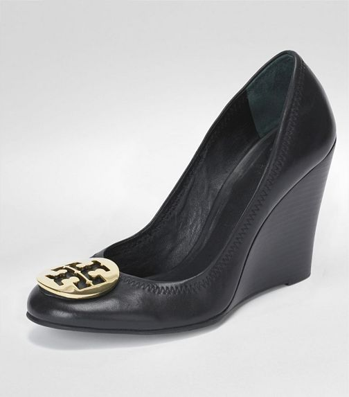 How I love Tory Burch shoes...  Let me count the ways!!!