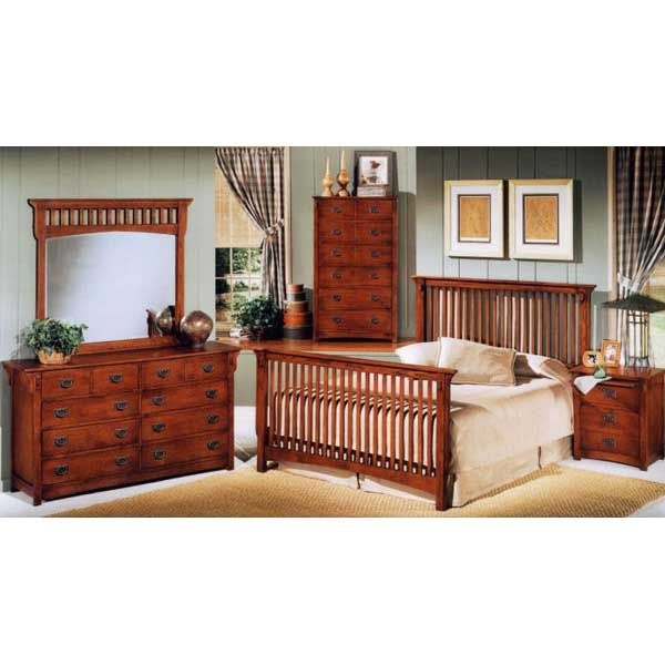 American Furniture Warehouse Virtual Store Country Cove 5 Piece Bedroom