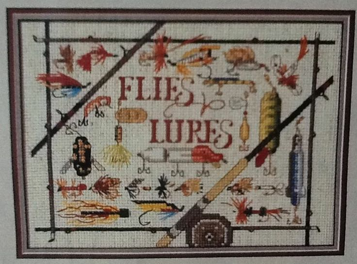 Man Cave Barber Stoney Creek : Best images about cross stitch sports on pinterest