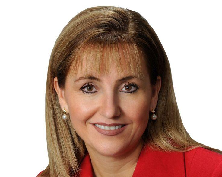 WTTC Announces Gloria Guevara Manzo as New President & CEO.