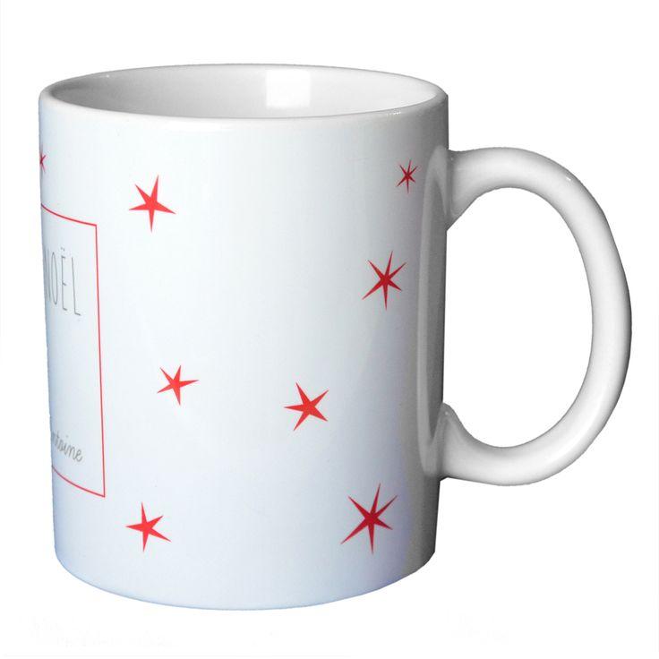 les 23 meilleures images propos de les mugs personnalis s les griottes sur pinterest vintage. Black Bedroom Furniture Sets. Home Design Ideas