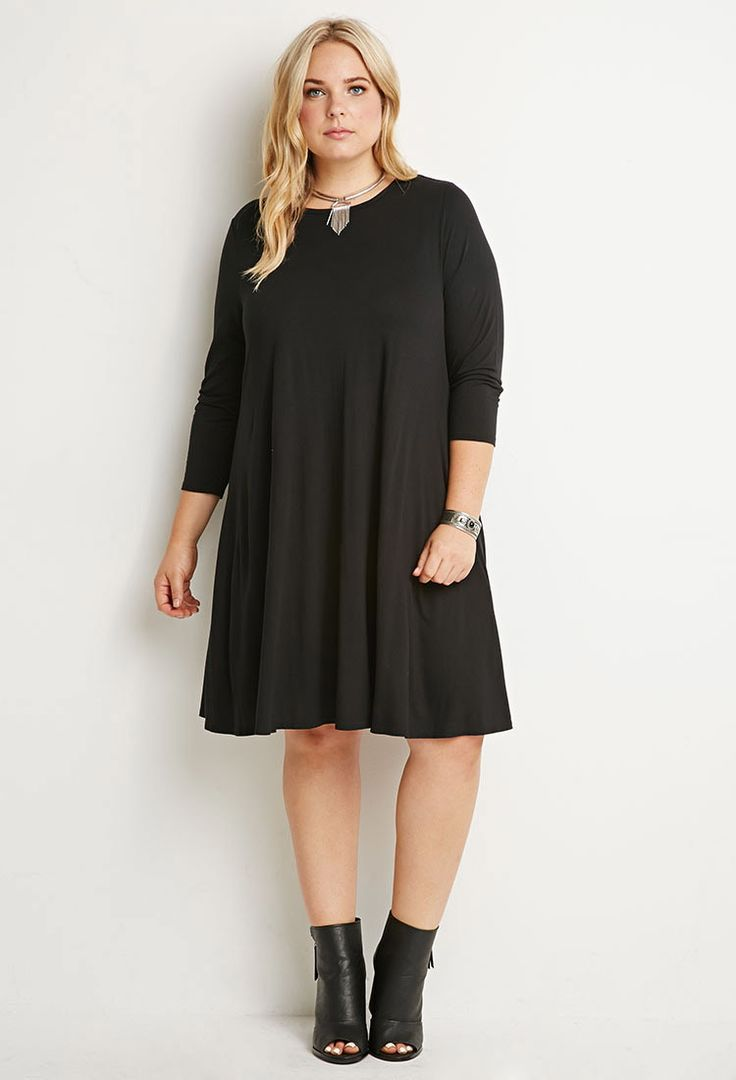 cut out dress plus size choice image - dresses design ideas