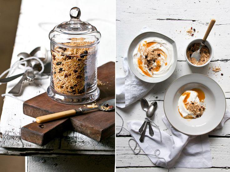 143 besten recipes breakfast bilder auf pinterest gesunde rezepte haferflocken und kekse. Black Bedroom Furniture Sets. Home Design Ideas