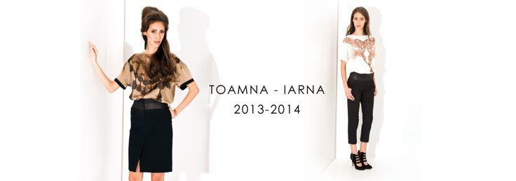 toamna-iarna / 2013-2014