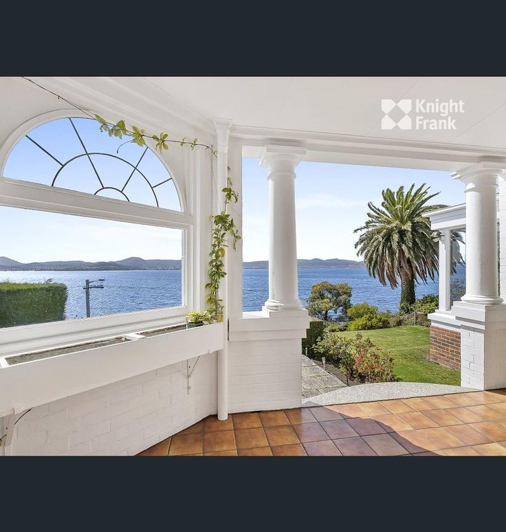Window boxes...467 Sandy Bay Road Sandy Bay Tas 7005 - House for Sale #126562010 - realestate.com.au