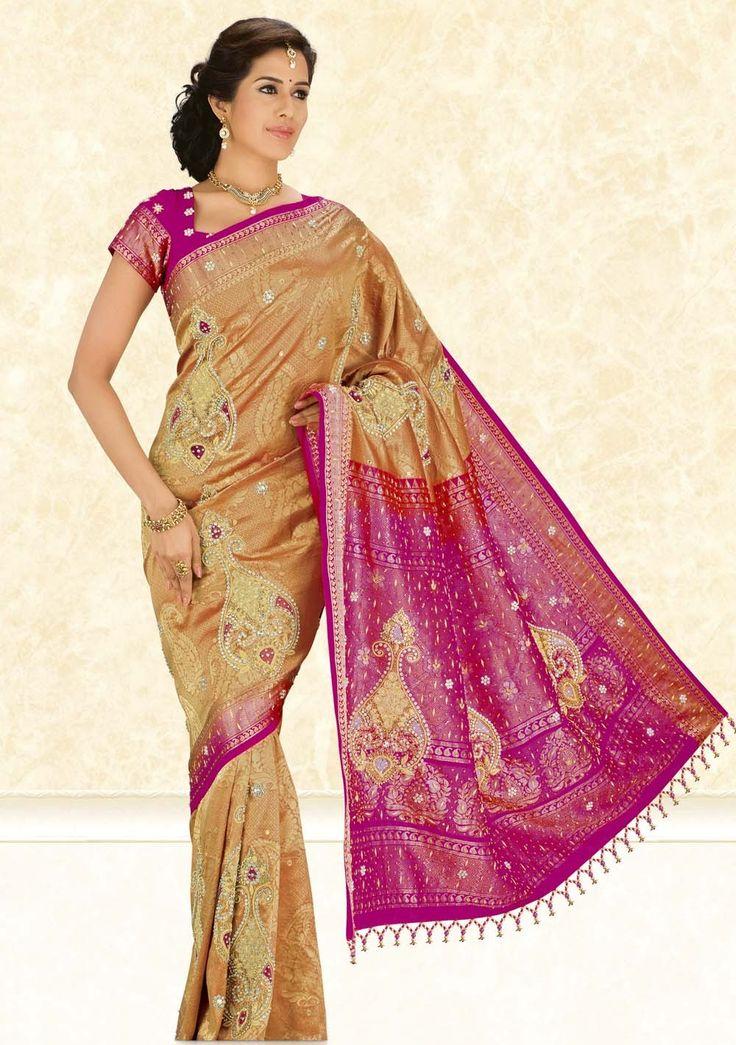 Best saree hairstyles ideas on pinterest indian