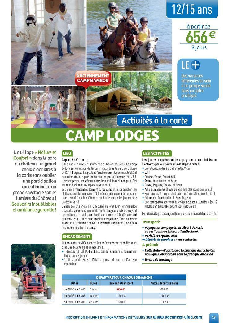 a70ad6718af6a1d2c9cfa8ea2baabd3c--adolescents-brochure.jpg (736×1041)