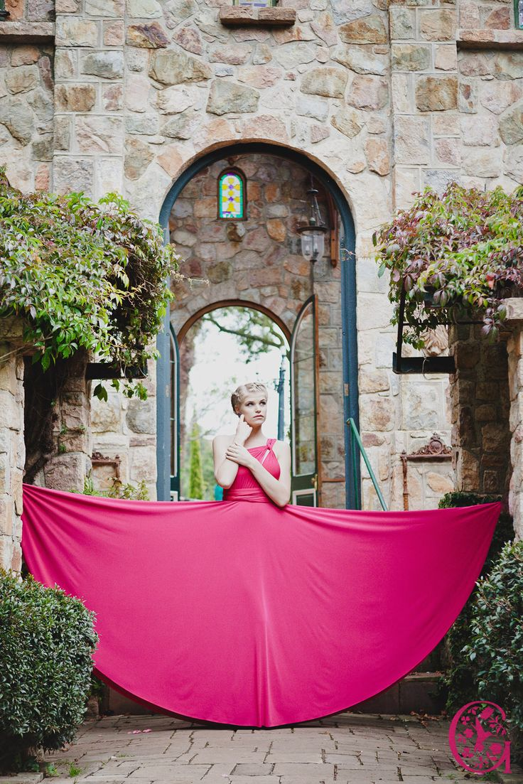 Encantador Il Vestidos De Novia Rockford Ideas Ornamento Elaboración ...