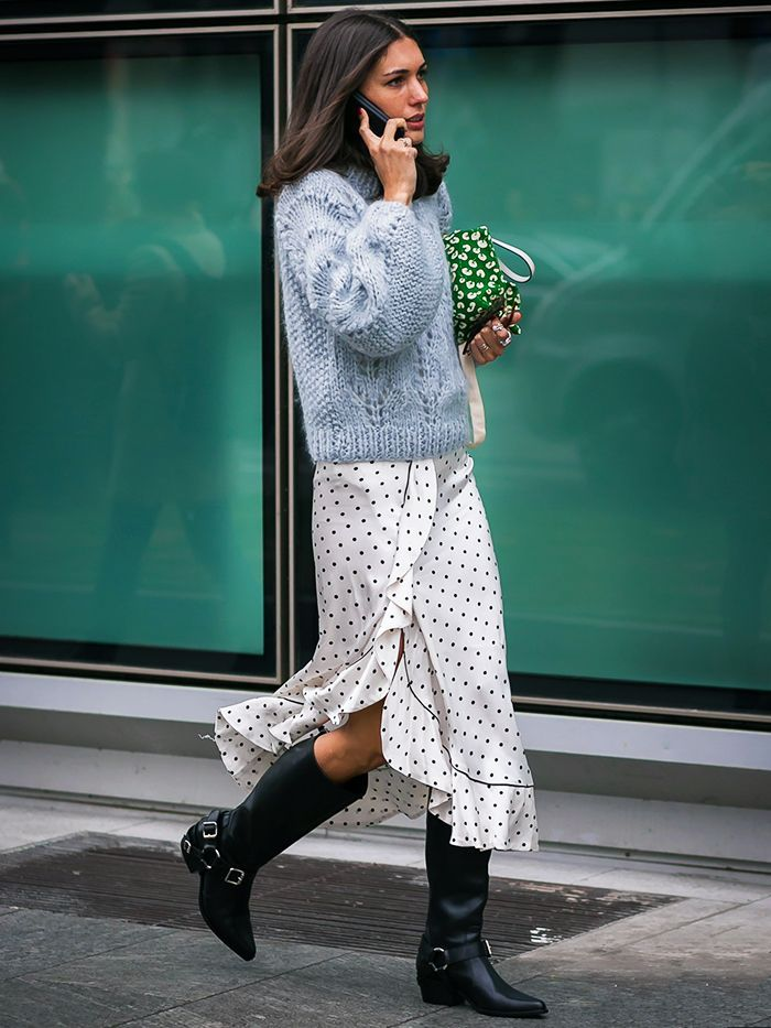Affordable summer trends don't get better than these—from ruffled wrap skirts to a glut of gingham. Shop our favourites here…