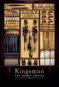 kingsman-secret-service-2014-720p-brrip #movie #new #nemmovie #free #freedownload #download #action