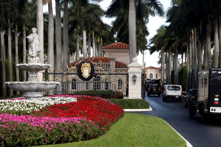 President Trump arrives in his motorcade at Trump International Golf Club in Palm Beach, Fla. (Jonathan Ernst/Reuters)  Politicians, including President Trump, seemed to have learned very little from an election in which anger toward them overtook all other emotions. Dismay over the... http://usa.swengen.com/no-wonder-voters-despise-politicians/