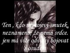 citáty o láske po slovensky - Hľadať Googlom