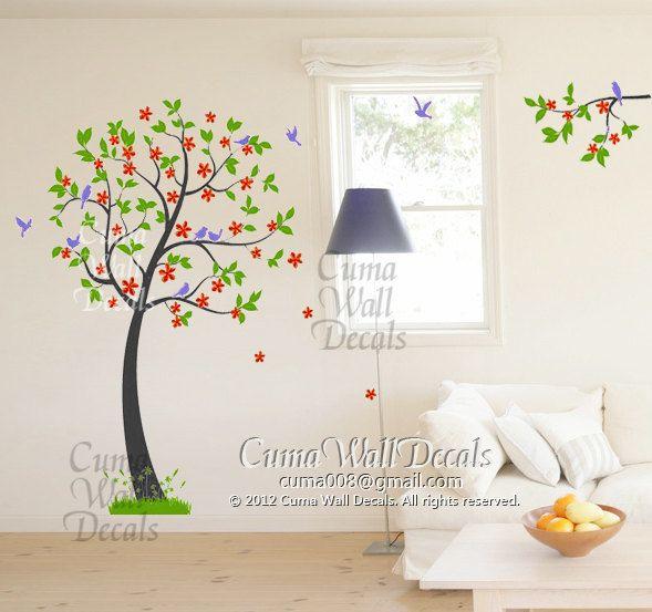 Best  Nursery Wall Murals Ideas On Pinterest Nursery Murals - Barnyard nursery wall decals