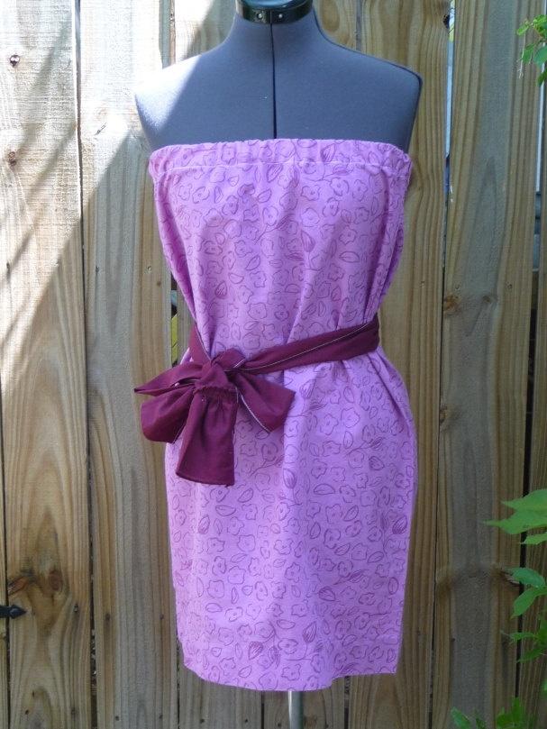 pillowcase dress. & 161 best Pillowcase Dress images on Pinterest | Pillowcase dresses ... pillowsntoast.com