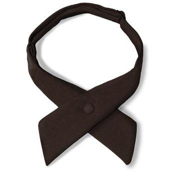 DIY..Damski krawat...ladies tie... - Anielska Aniela-DIY,Tutorial,szycie, przeróbki, inspiracje,biżuteria,vintage,retro