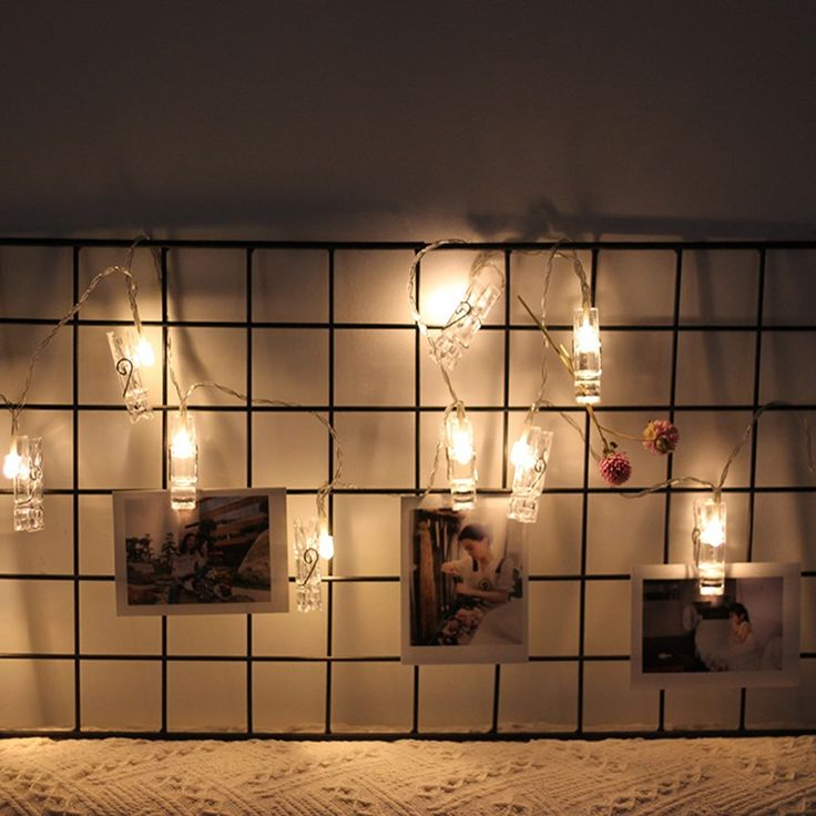 2x10 Luces Led Vintage Decoracion Baterias Aa Envio Gratis - $ 70.000 https://articulo.mercadolibre.com.co/MCO-463772725-2x10-luces-led-vintage-decoracion-baterias-aa-envio-gratis-_JM