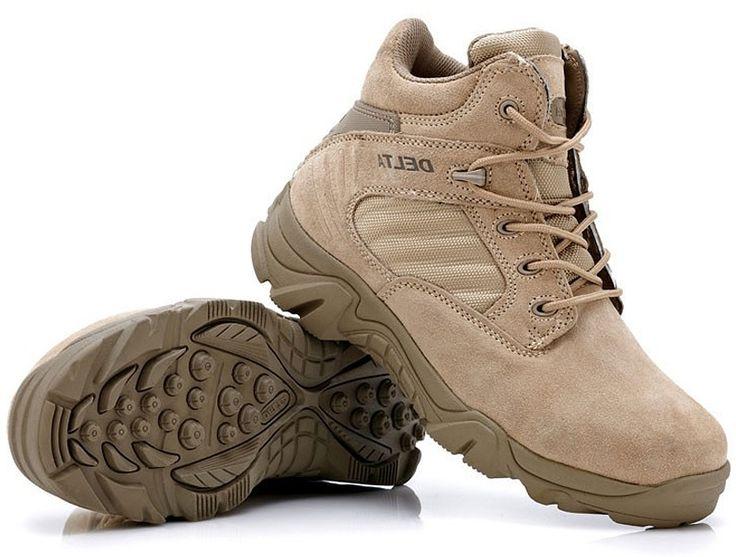 32.02$  Watch here - https://alitems.com/g/1e8d114494b01f4c715516525dc3e8/?i=5&ulp=https%3A%2F%2Fwww.aliexpress.com%2Fitem%2FHigh-quality-Autumn-Winter-Military-Tactical-Boots-Round-Toe-Men-Desert-Combat-Boots-Outdoor-Mens-Leather%2F32720510310.html - High-quality Autumn Winter Military Tactical Boots Round Toe Men Desert Combat Boots Outdoor Mens Leather Army Ankle Boots O314 32.02$