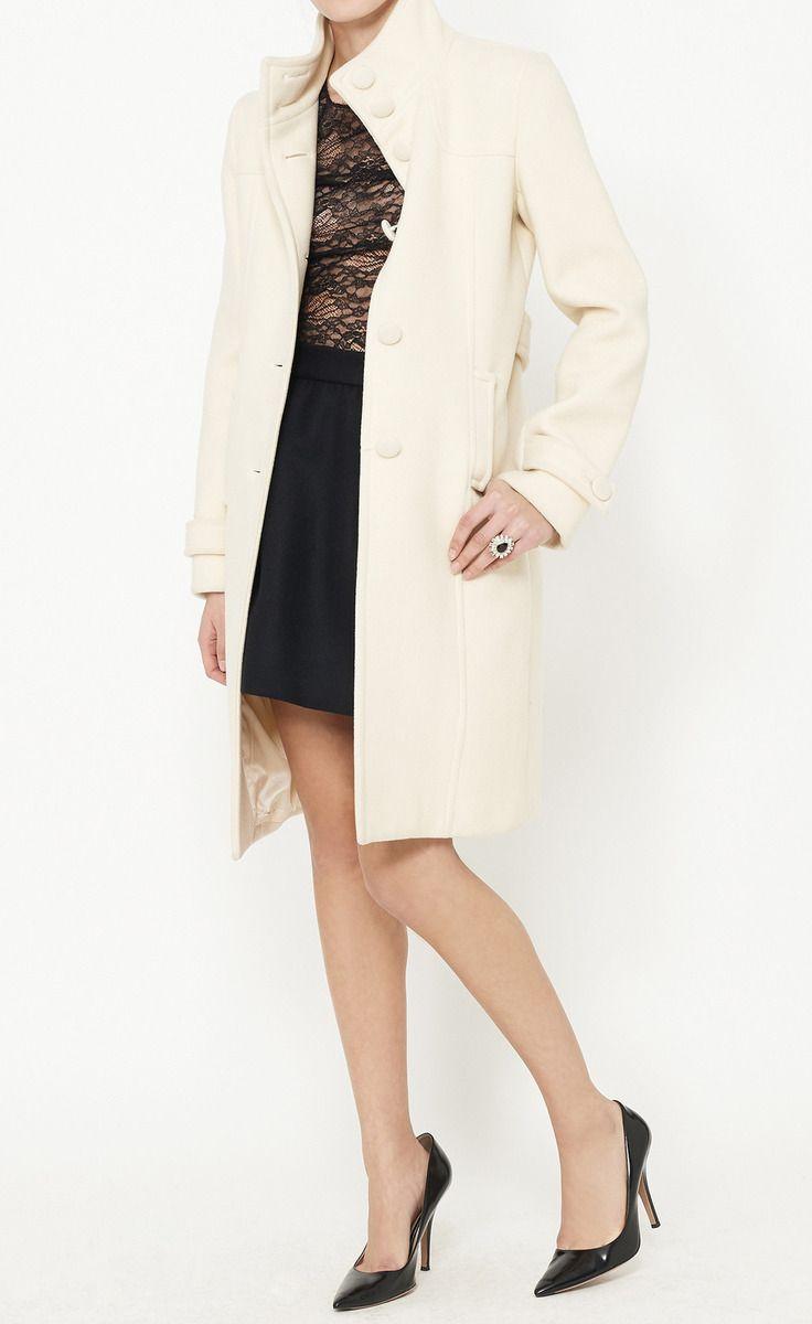 Clothing Style Fashion