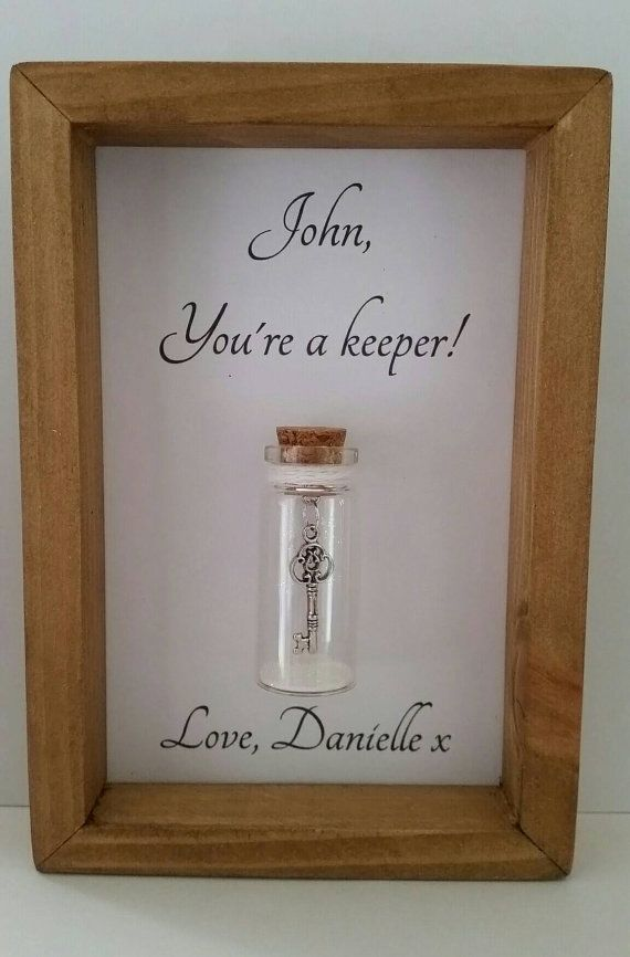 The 17 best personalised boyfriend gifts from www girlfriend gift boyfriend gift friend gift can negle Gallery