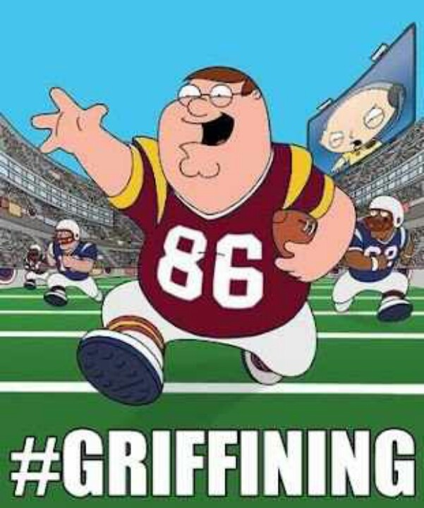 79 Best Family Guy Images On Pinterest Equal Opportunity