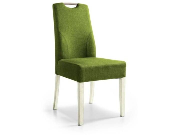 Set One By Musterring Stuhl Cleveland Grun Stoff In 2020 Dining Chairs Chair Home Decor