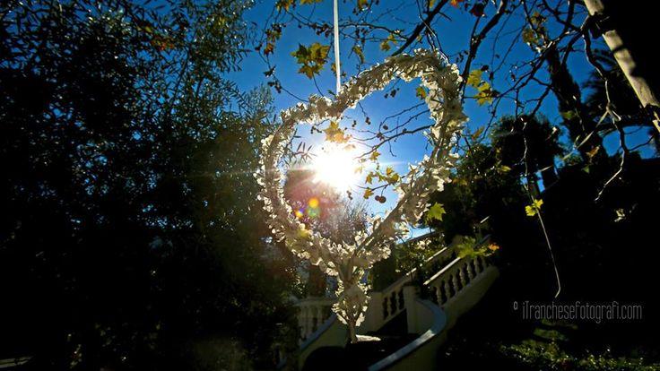 Sposarsi in agriturismo in Campania è la tendenza del momento e molte coppie di sposi sono alla ricerca della location perfetta. Ecco le nostre proposte.