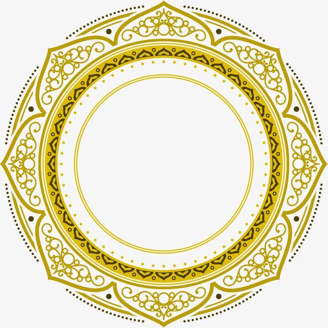 عيد ال عيد الأضحى عيد مقسوم عيد الأضحى عيد مبارك عيد الأضحى قربان الإسلام الإسلام Islamic Art Pattern Islamic Patterns Deep Art