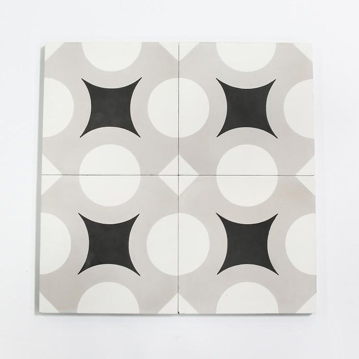231 best Tile images on Pinterest   Tiles, Kitchen backsplash and ...
