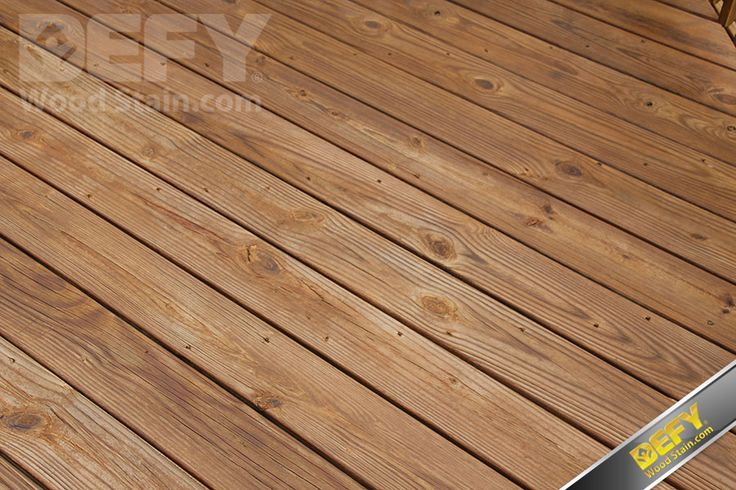 Exterior Deck Stain Colors, Modern Home Design And Decorating Ideas