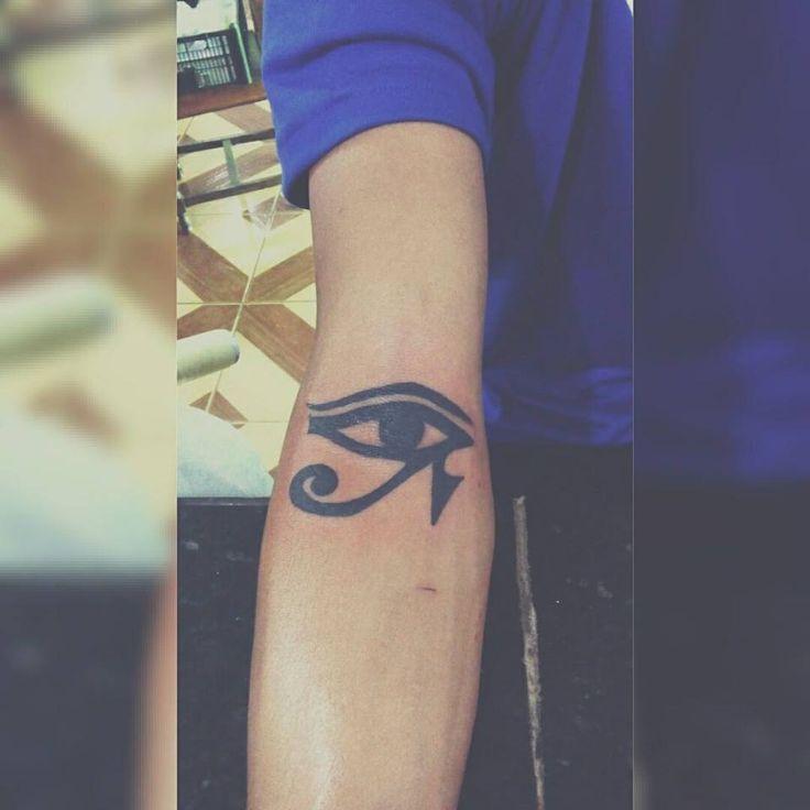 Tattoo feita no estúdio Escobar Tattoo R. Rodolpho José Pinho 785 Itanhagá Park Campo Grande MS, Tatuador Nagib Escobar