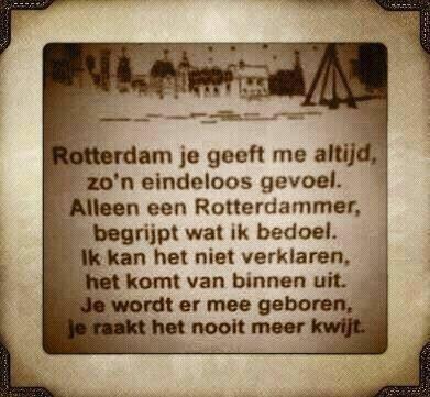 Gerrit Vuyk