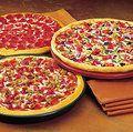 Slice of Pizza - Pizza Wallpaper (7383219) - Fanpop