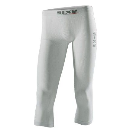 SIXS Trousers - Store For Cycling