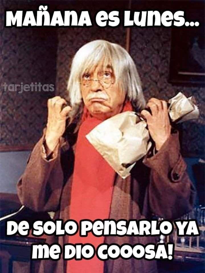 Humorfunny Humorfunnyhilarious Humorhilarious Humorlaughingsohard Humormemesinappropriate Humormexicano Funny Mom Memes Humor Mexicano Mom Memes