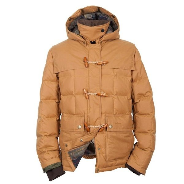 Northern Threads Barbour sale discount promotion code coupon | fashionstealer