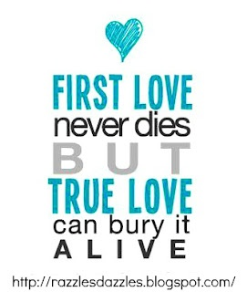 I got the shovel ready.: Relationships Quotes, Truelove, True Love, First Love, Inspiration Pictures, So True, Living, Love Never Dies, Love Quotes