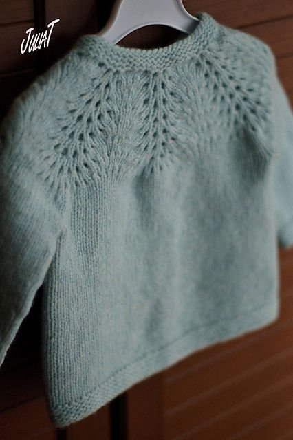 Ravelry: Project Gallery for MOMO pattern by Svetlana Volkova