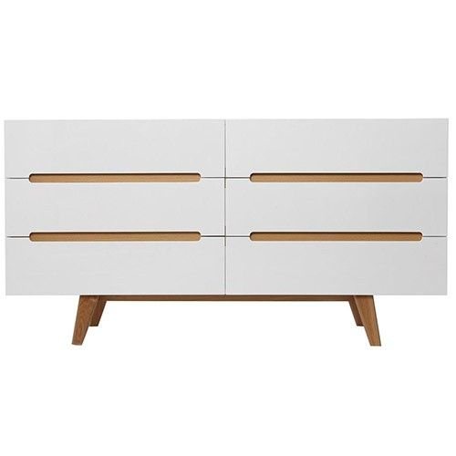 25 best ideas about contemporary chest of drawers on