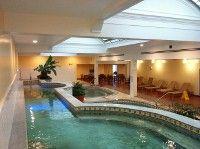 Hot Springs, Arkansas:  The Best Kept Secret In America