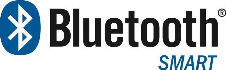 Bluetooth 4.2 securizeaza terminalele si creste vitezele de transfer