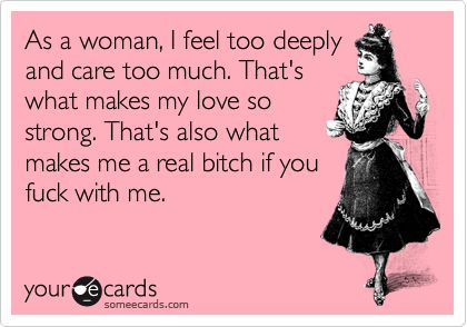 /: Laughing, Quotes, Woman, Funny Stuff, Truths, Humor, Ecards, True Stories, E Cards