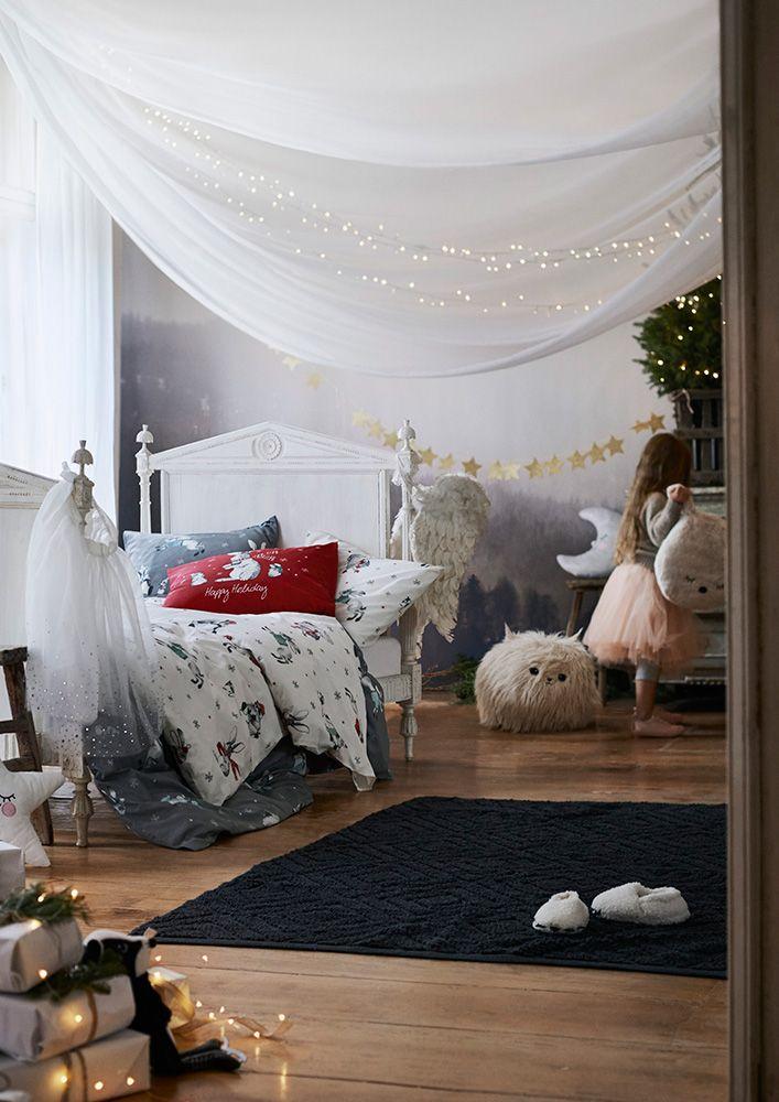 Drömmer du dig bort från obäddad säng med skrynkliga lakan och dignande nattduksbord i ett omysigt sovrum? Det fixar kollektionen Lexington Superior lätt. Här är tipsen som skapar hotellkänsla - i ditt sovrum!
