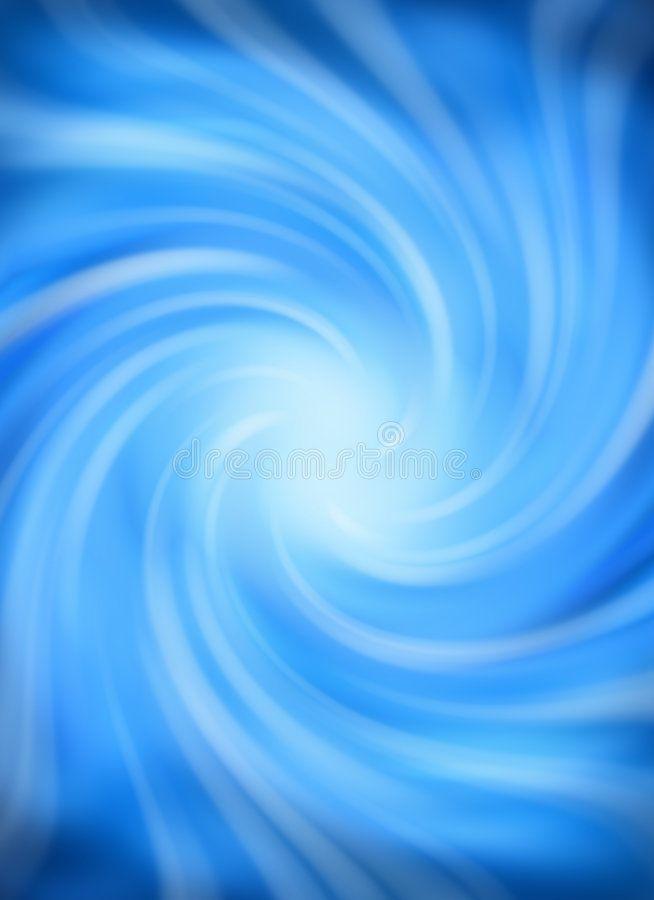 Blue Swirl Spiral Background An Abstract Blue Swirl Background Affiliate Spiral Background Blue Swirl Swirl A Stock Images Free Background Swirl